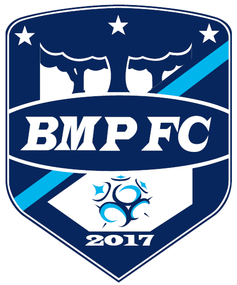 BMP FC