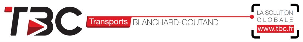 BLANCHARD COUTAND