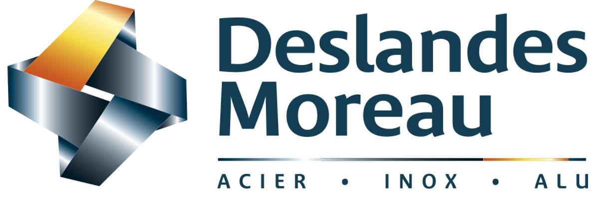Deslandes Moreau