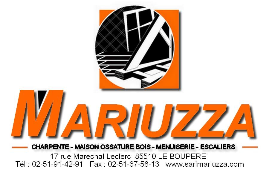 Mariuzza