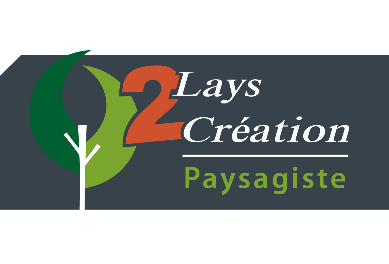 2 lays créations