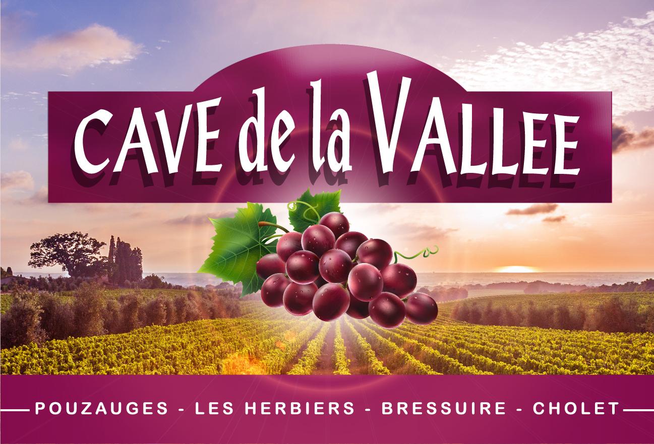 CAVE DE LA VALLEE
