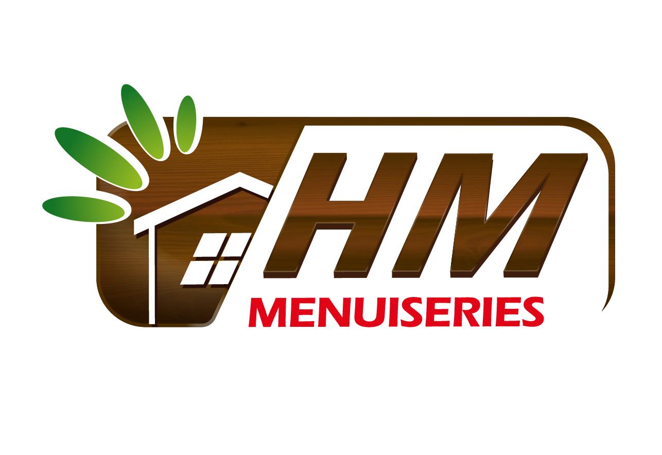 HM MENUISERIE