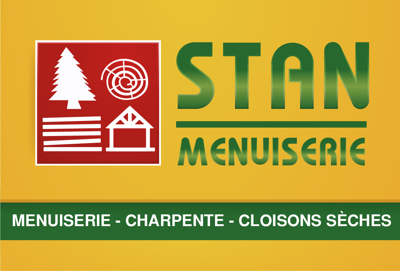 STAN Menuiseries