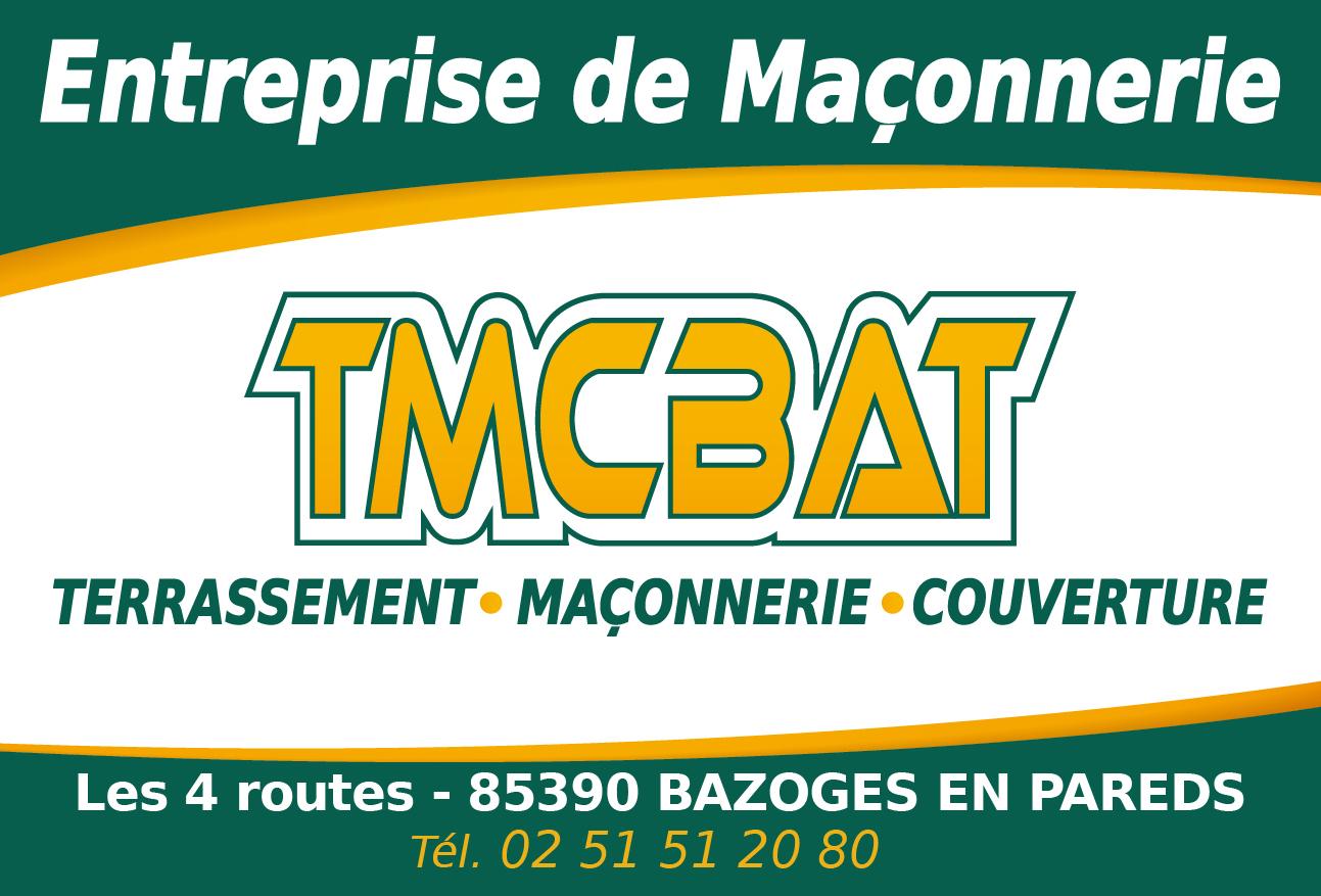 TMC Bat